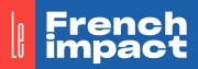 2020-09/1600939524_logo-frenchimpact-